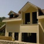140-m2-celik-villa