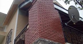 Lüx Çelik Evler