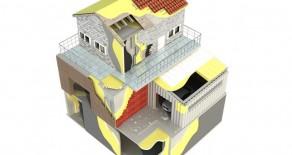 Prefabrik Evler Hakkında Bilgiler